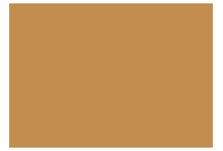 Literární kavárna - DJKT
