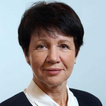 Eliška Bartáková